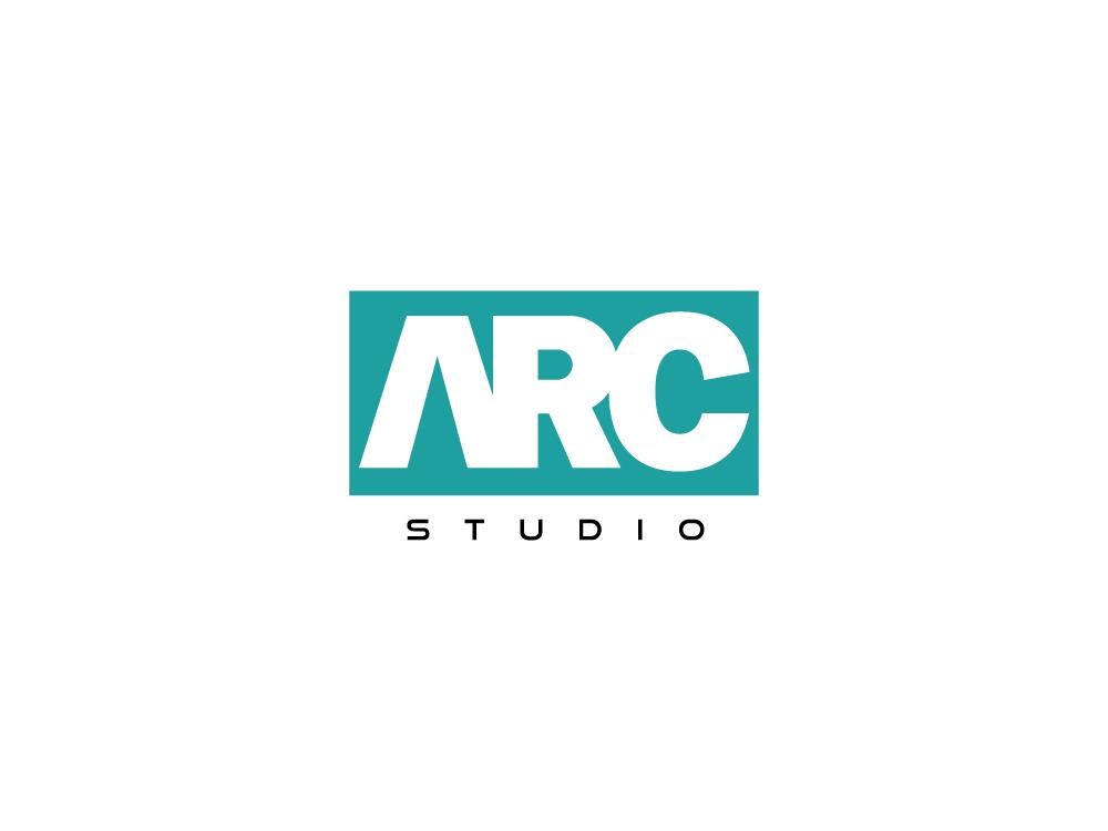 Arc_studio