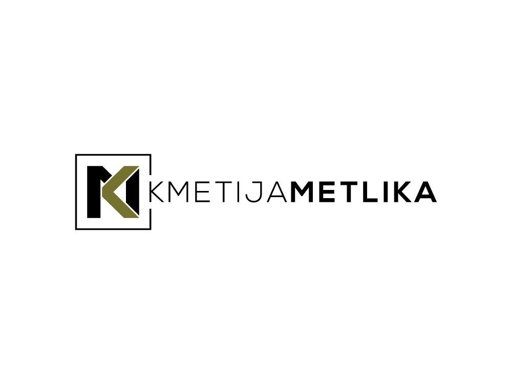Kmetija_metlika