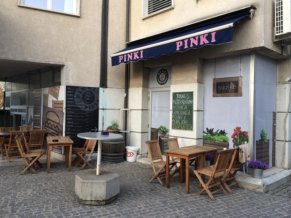Pinki_Poljanska3