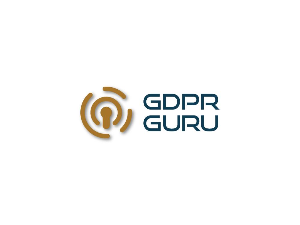 gdpr_guru