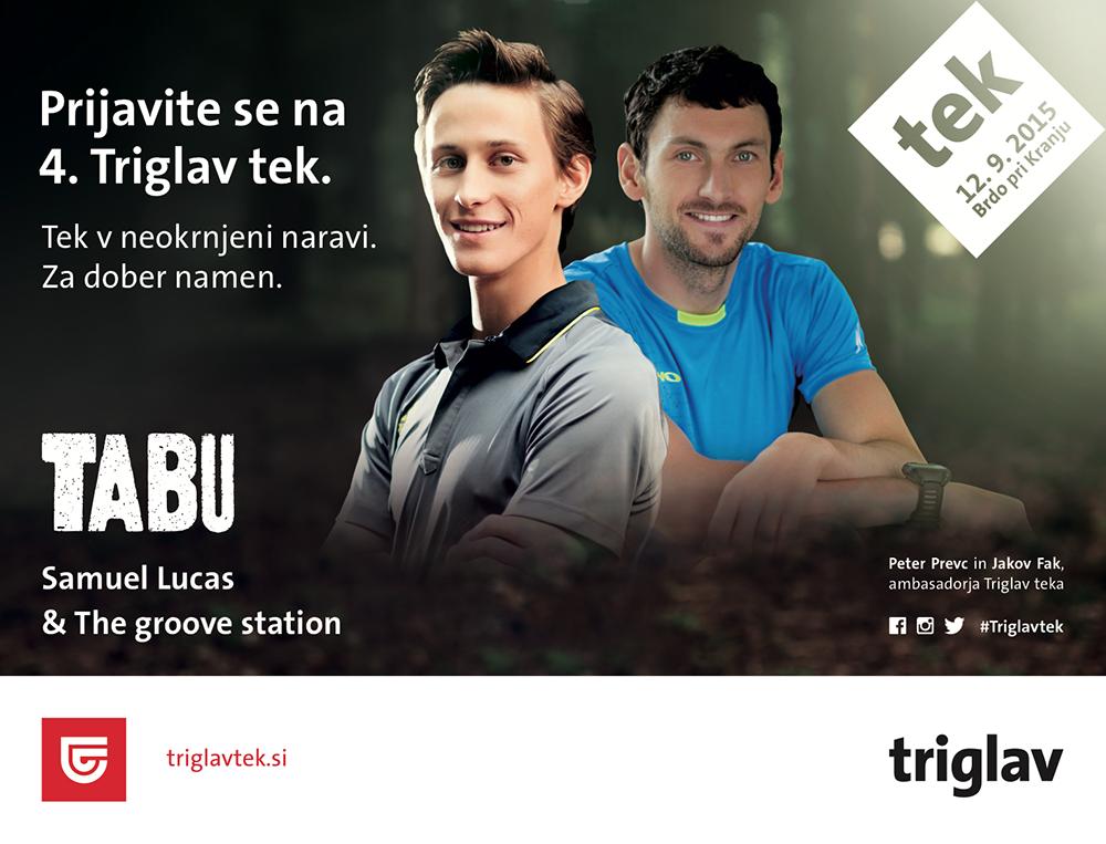 giganta_triglavtek