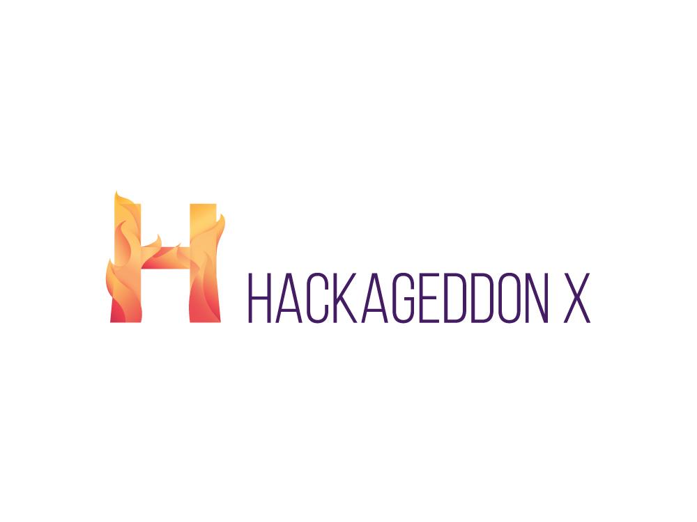 hackageddonx