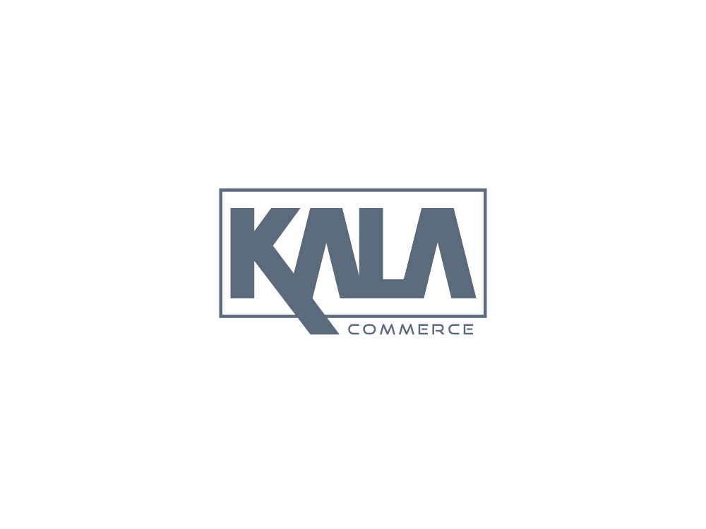 kala_commerce
