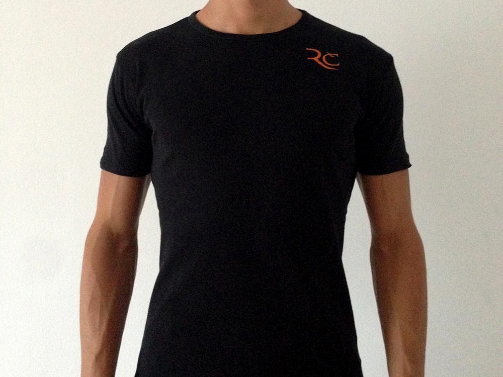 shirt rc 2