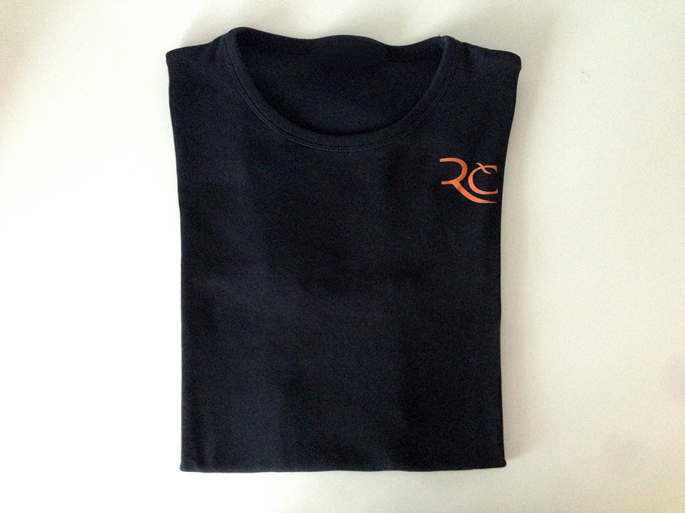 shirt rc