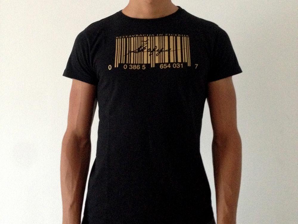 shirt skofije 2
