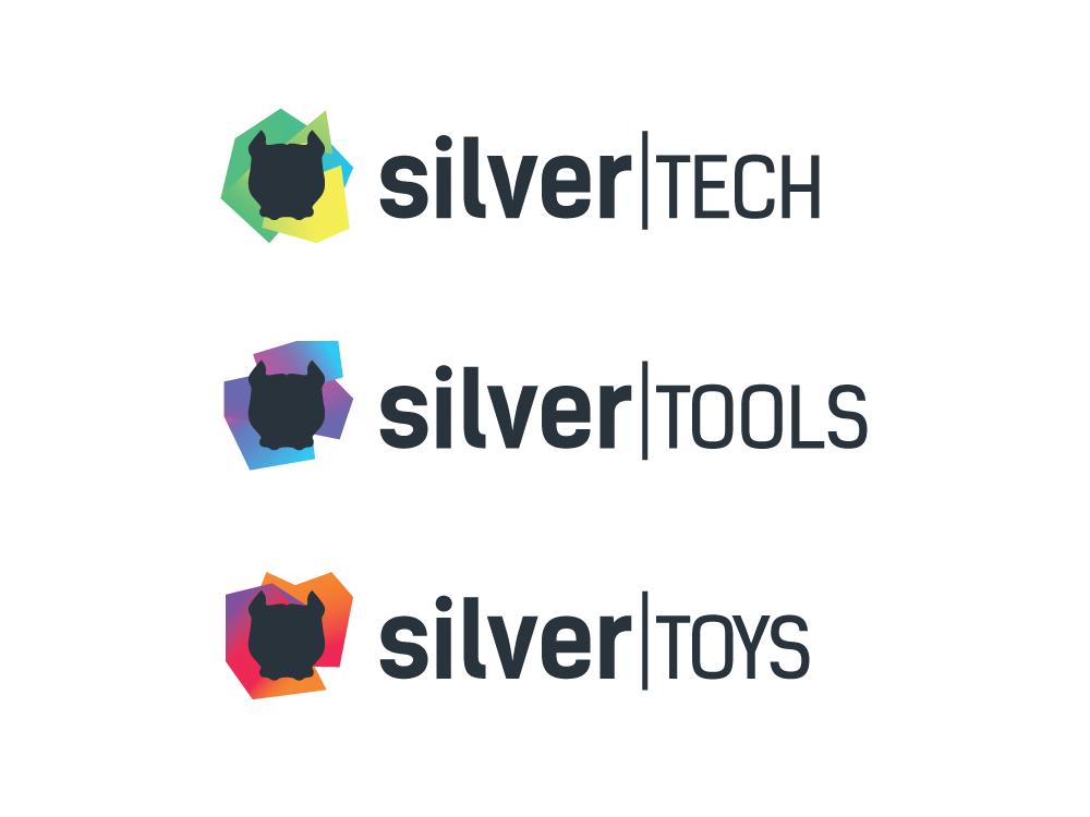 silver_tech