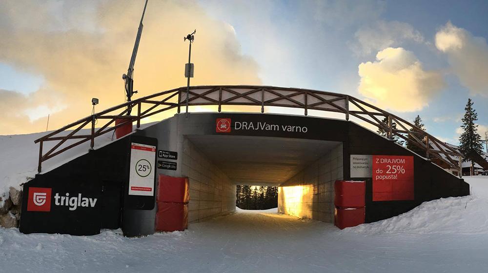 tunel_drajv